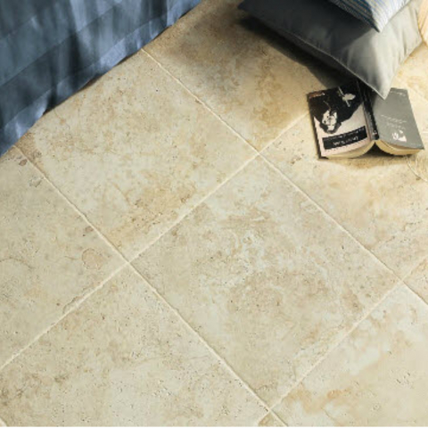 natural porcelain tiles