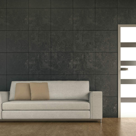 textured wall tile